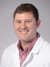 Dr. Brett D DeCoursey