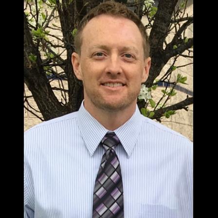 Dr. Brett S. Goymerac