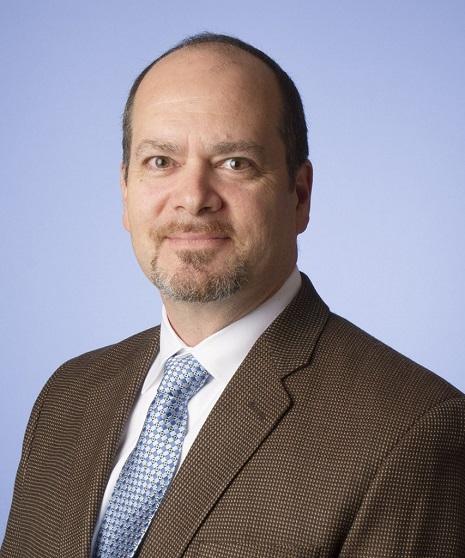 Dr. Brett C Gray