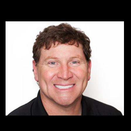 Dr. Brett M Hildenbrand