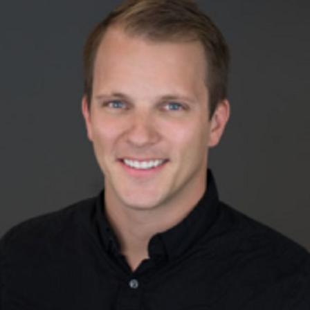 Dr. Brett Johnson