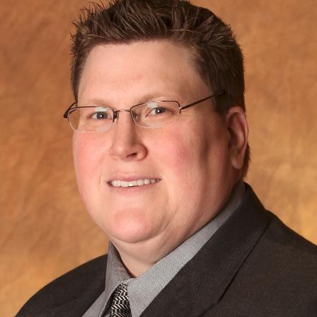Dr. Brett N Kilburg