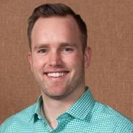 Dr. Brett W. Kingma