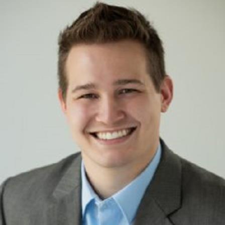 Dr. Brett Maddox