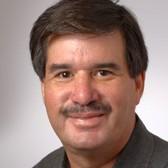 Dr. Brett D Madere