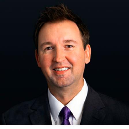 Dr. Brett Mansfield