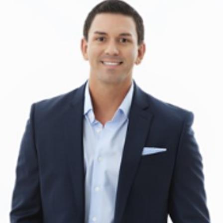 Dr. Brett B Melgosa