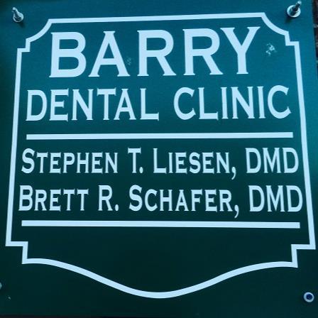 Dr. Brett R Schafer