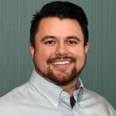 Dr. Brett A. Teran