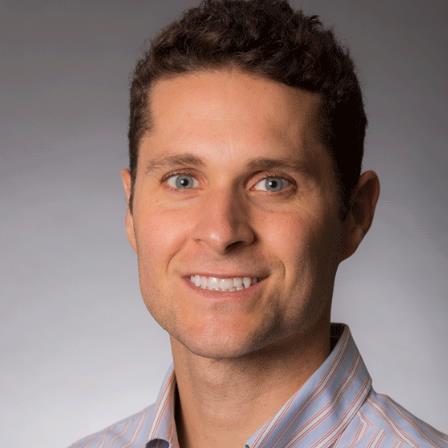 Dr. Brett Zobell