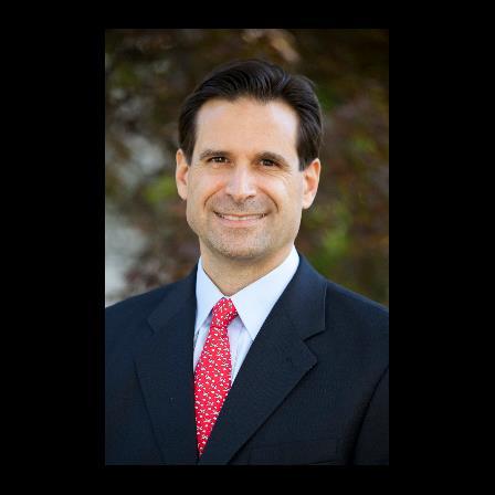 Dr. Brian Amoroso