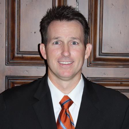 Dr. Brian G Banks