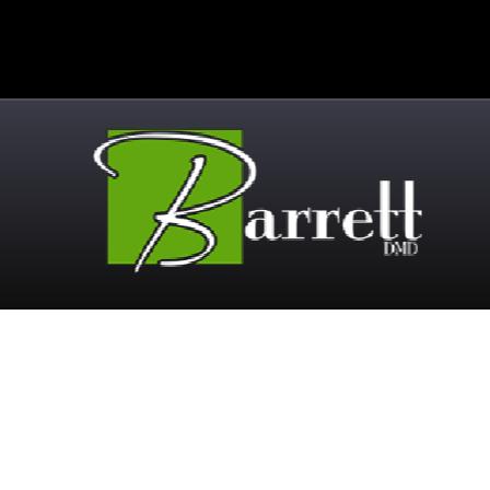 Dr. Brian E Barrett
