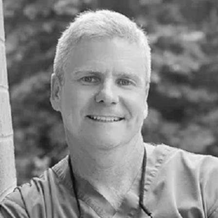 Dr. Brian D Beaudreau