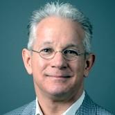 Dr. Brian A Beitel