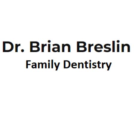 Dr. Brian E Breslin