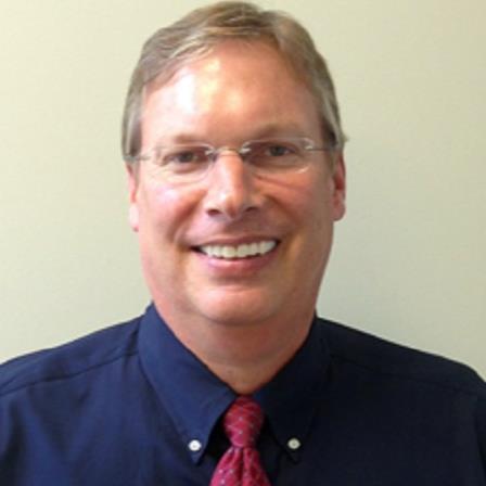 Dr. Brian J. Buurma