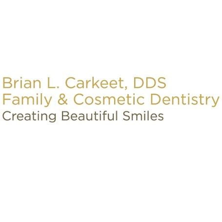 Dr. Brian Carkeet