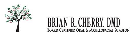 Dr. Brian R Cherry