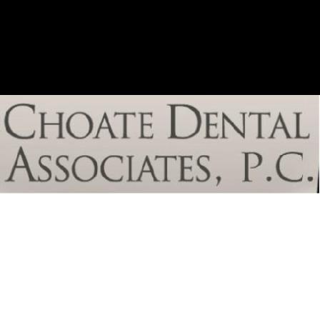Dr. Brian J Choate