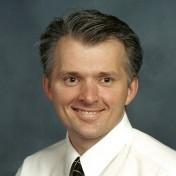 Dr. Brian A Christopherson