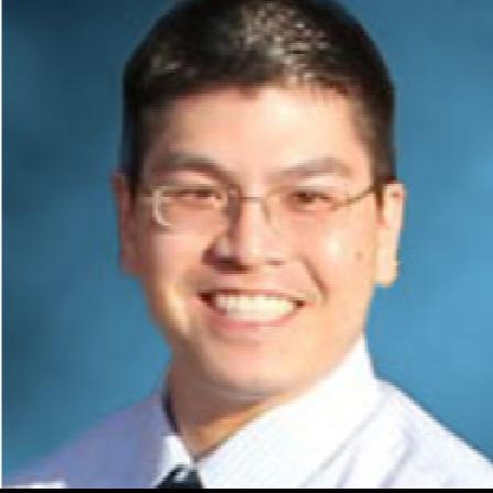 Dr. Brian S Chu