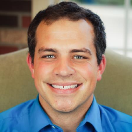 Dr. Brian W Cicero