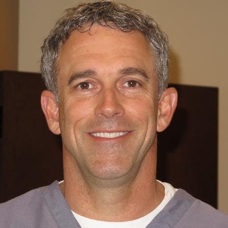 Dr. Brian G Cochran
