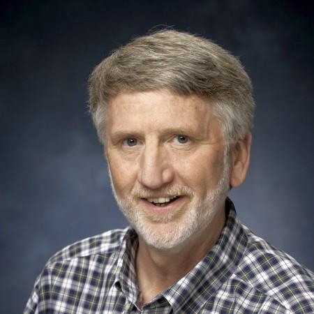 Dr. Brian D Collins