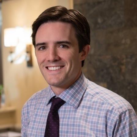 Dr. Brian J Crowley