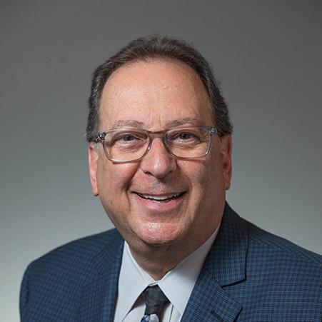 Dr. Brian S Duchan