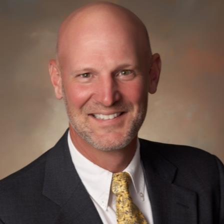 Dr. Brian T Evensen