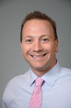 Dr. Brian Fabb