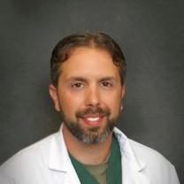 Dr. Brian J Fischer