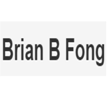 Dr. Brian B Fong