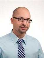Dr. Brian A Fusillo