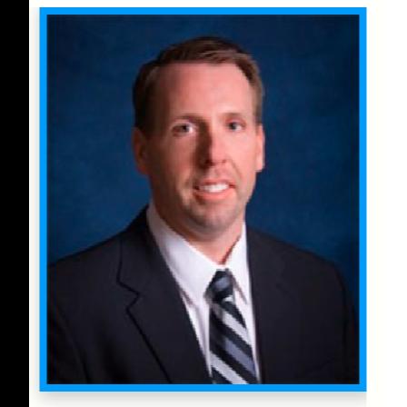 Dr. Brian R Gaudreault