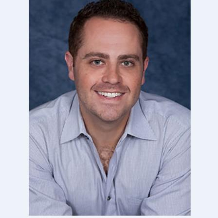 Dr. Brian Gradinger