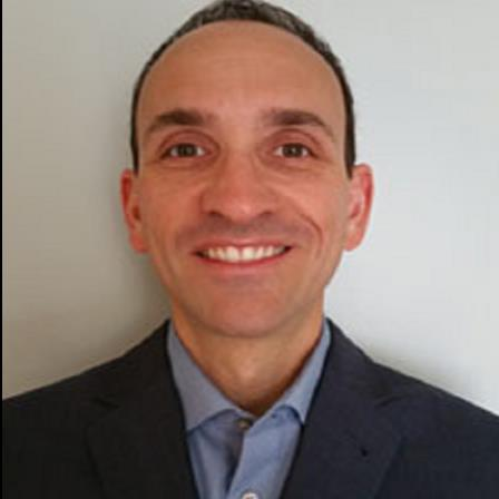Dr. Brian Hadeed
