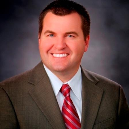 Dr. Brian C Harris