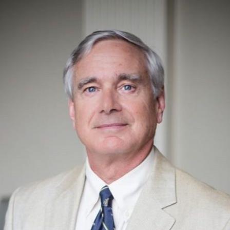 Dr. Brian C Harsha