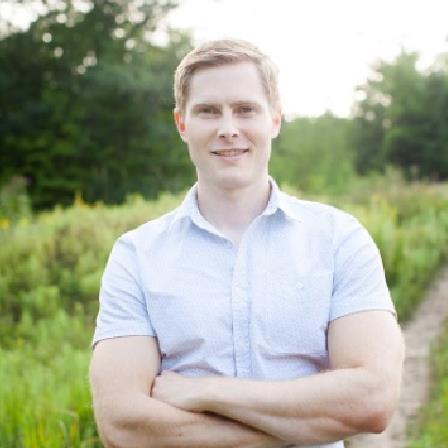 Dr. Brian D. Hill
