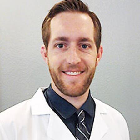 Dr. Brian R Hilton