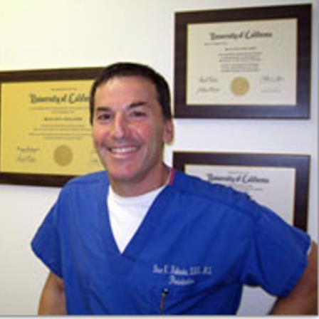 Dr. Brian N Hollander