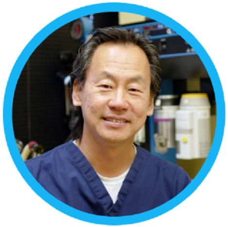 Dr. Brian Y Hong