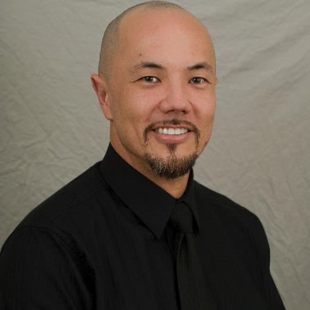 Dr. Brian A Houston