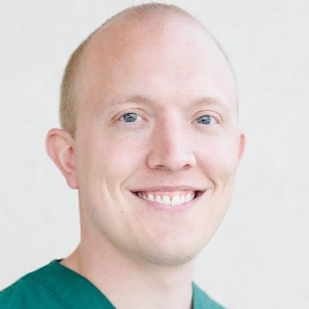 Dr. Brian Hutchings