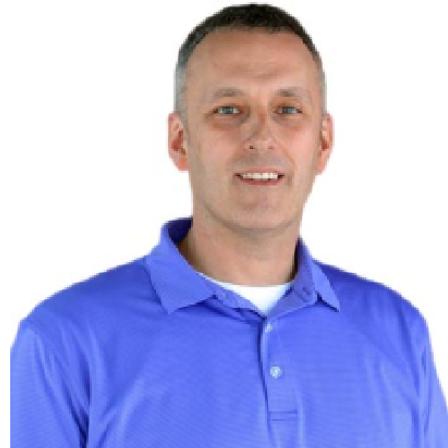 Dr. Brian G Kallus