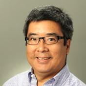 Dr. Brian H Kanegawa