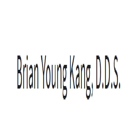Dr. Brian Kang